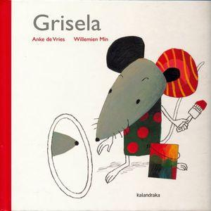 GRISELA / PD.