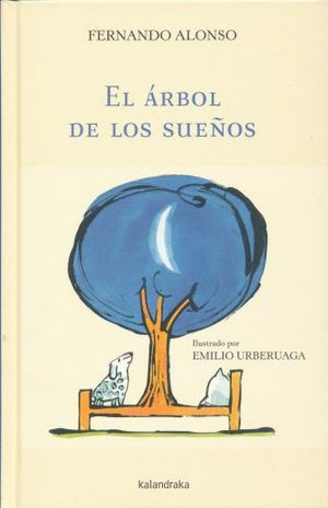 ARBOL DE LOS SUEÑOS, EL / PD.