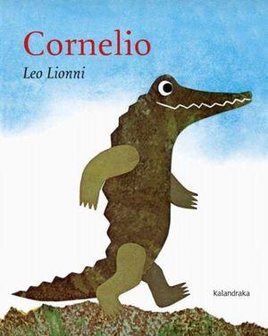 CORNELIO / PD.