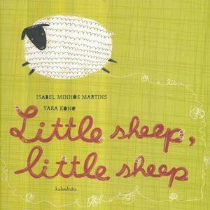 LITTLE SHEEP LITTLE SHEEP / PD.