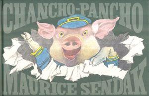 CHANCHO PANCHO / PD.