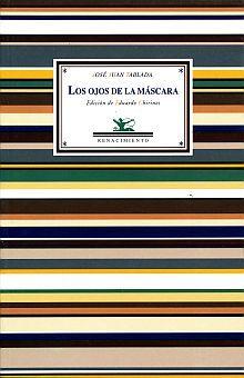 OJOS DE LA MASCARA, LOS