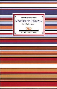 MEMORIAS DEL CORAZON