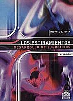 ESTIRAMIENTOS, LOS / 5 ED.