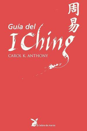 GUIA DEL I CHING