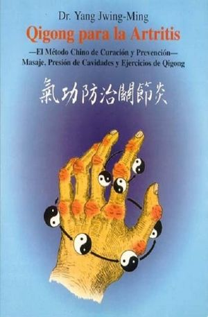 Qigong para la artritis