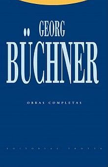 OBRAS COMPLETAS / GEORG BUCHNER