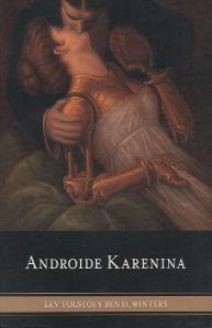 ANDROIDE KARENINA