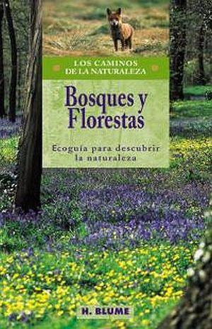 BOSQUES Y FLORESTAS