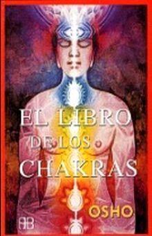 LIBRO DE LOS CHAKRAS, EL