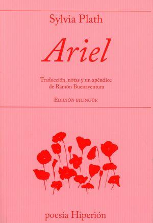 ARIEL. EDICION BILINGUE
