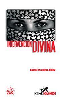 INTERVENCION DIVINA