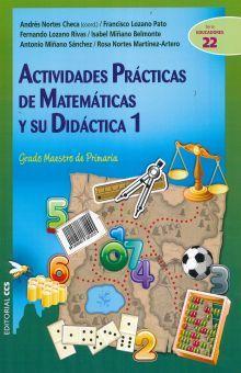 ACTIVIDADES PRACTICAS DE MATEMATICAS 1
