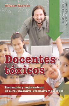 DOCENTES TOXICOS
