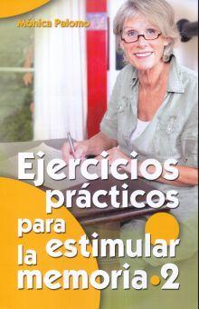 EJERCICIOS PRACTICOS PARA ESTIMULAR LA MEMORIA 2