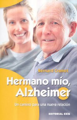 HERMANO MIO ALZHEIMER