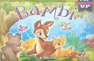 BAMBI / PD.
