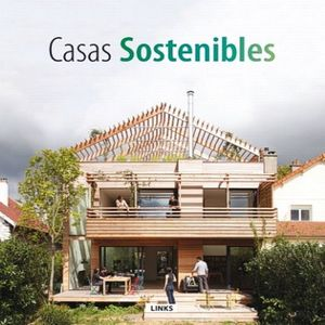CASAS SOSTENIBLES / PD.