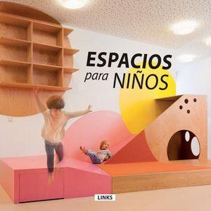 ESPACIOS PARA NIÑOS / PD.