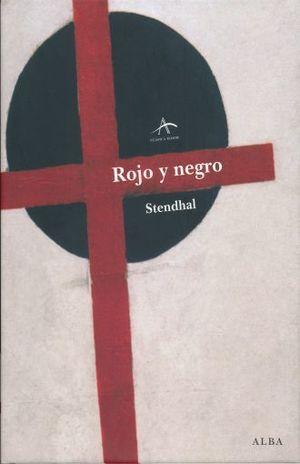 ROJO Y NEGRO / PD.