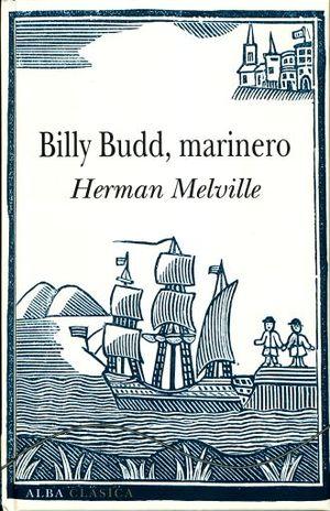 BILLY BUDD MARINERO / PD.