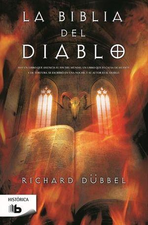 BIBLIA DEL DIABLO, LA