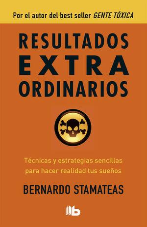 RESULTADOS EXTRAORDINARIOS / PD.