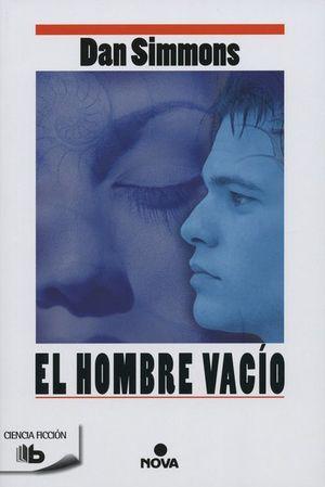HOMBRE VACIO, EL