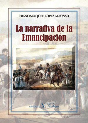 La narrativa de la emancipación