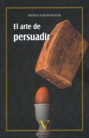 El arte de persuadir