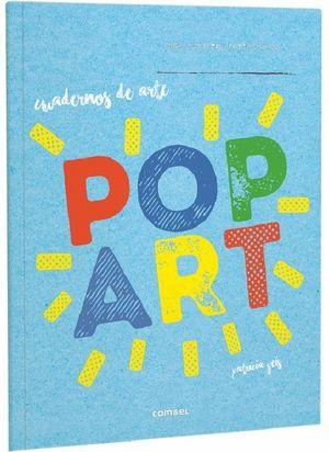 POP ART / PD.