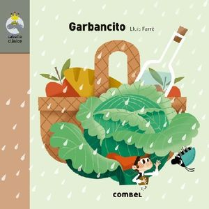 GRABANCITO / PD.