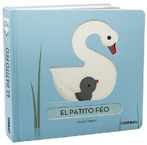 PATITO FEO, EL / PD.