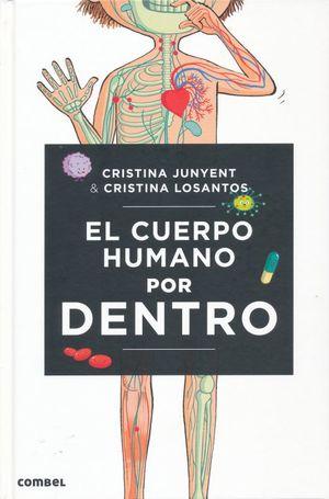 El cuerpo humano por dentro / pd.