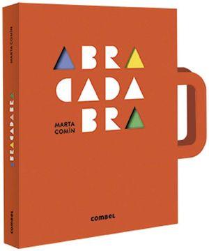 Abracadabra / Pd.