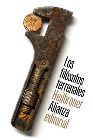 FILOSOFOS TERRENALES, LOS