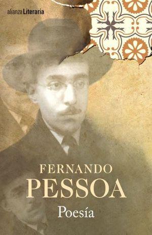 POESIA / FERNANDO PESSOA