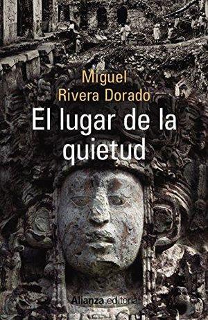 LUGAR DE LA QUIETUD, EL