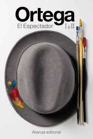 ESPECTADOR I Y II, EL