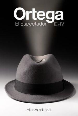 ESPECTADOR III Y IV, EL