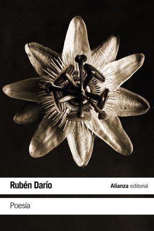 POESIA / RUBEN DARIO