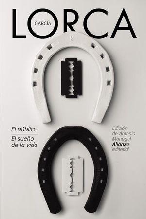 PUBLICO, EL. SUEÑO DE LA VIDA, EL