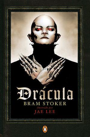 Drácula (Edición ilustrada)