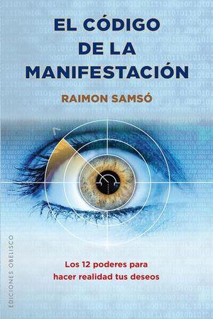 CODIGO DE LA MANIFESTACION, EL