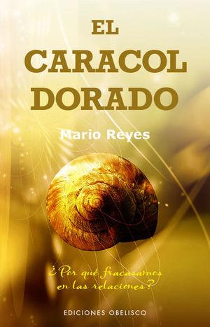 CARACOL DORADO, EL