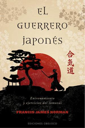 GUERRERO JAPONES, EL