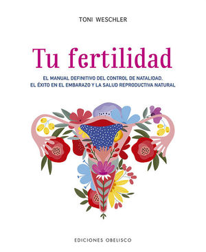 Tu fertilidad / pd.