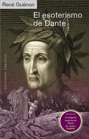El esoterismo de Dante