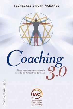 Coaching 3.0