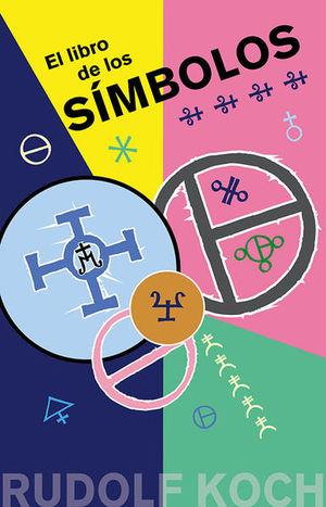 El libro de los símbolos